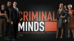 Criminal-Minds-criminal-minds-6939922-1259-699