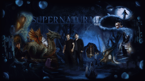 supernatural_wallpaper_by_justromanova-d5m3xpj